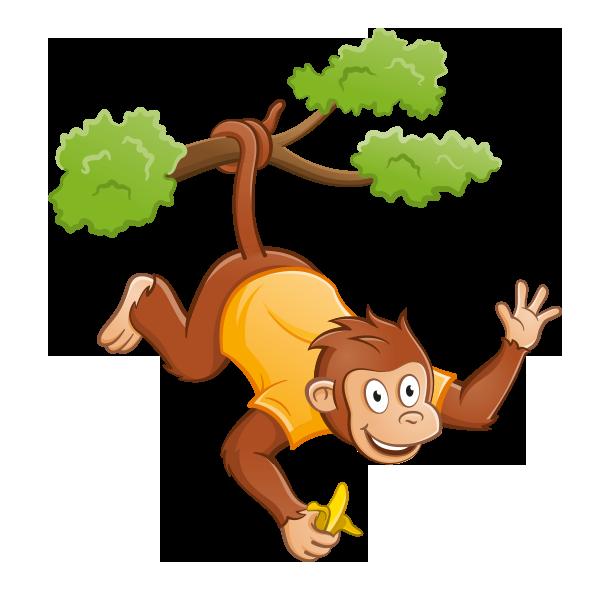 babalu maymun