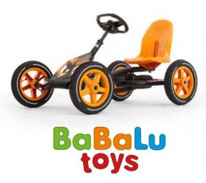 babalu toys